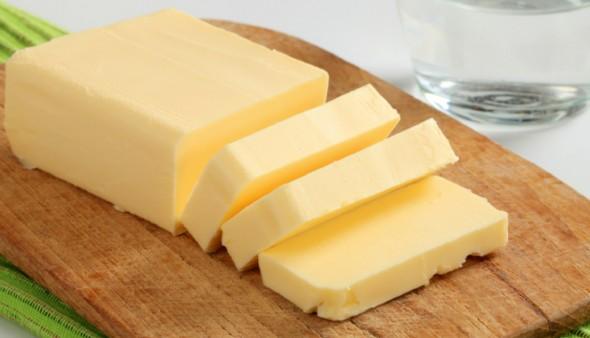 butter601