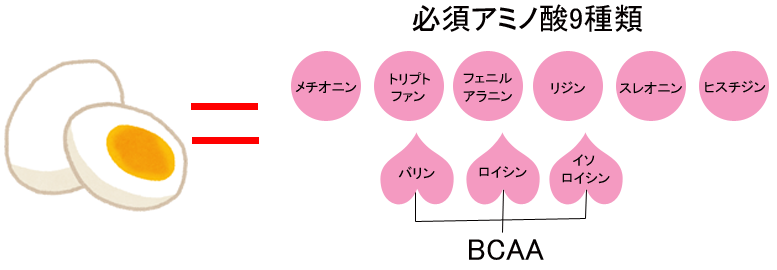 E005ED42-13DA-4953-AA2B-4ED6F7C19415