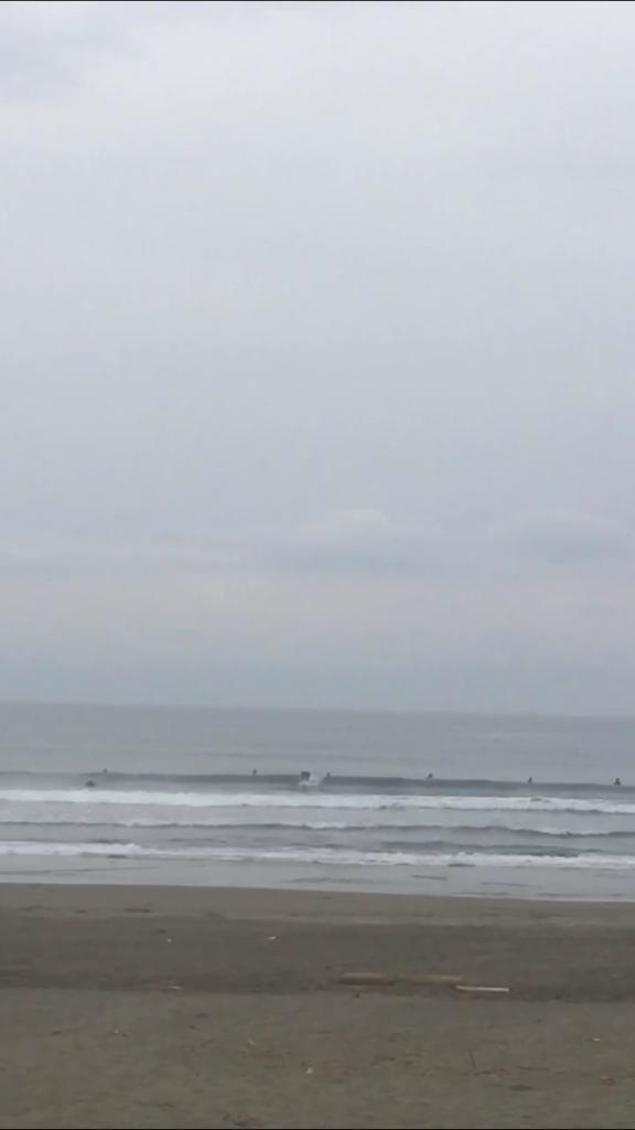 サーフィン 腰痛 肩凝り